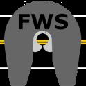 RV Weight Safety Report - FWS