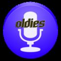 Oldies Radio Stations