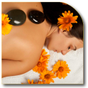 Stone Massage Therapy Guide