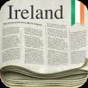 Irish Newspapers