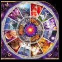 Zodiac Signs Guide