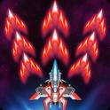 Galaga Shooter Galaxy Shooter