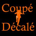 Musique Coupé Décalé ivoirienne ❤❤❤❤❤