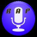 Rap Radio n Hip hop