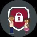 Zumo Kids Portal