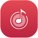 Reos Music-Mp3, Radio & Video