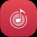 Reos Music-Mp3, Radio & Video