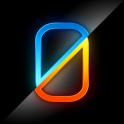 Hardcode (VR Spiel)