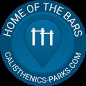 Calisthenics Parks