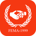 Foreign Exchange Mgt Act, 1969
