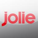 Jolie - epaper