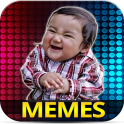 Memes Divertidos