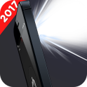 Flashlight 2018 Pro