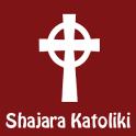 Shajara Katoliki