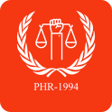 Protection of Human Right 1993