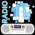 Guatemala Radio & Music