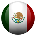 Mexico News in English | Mexican Newspapers