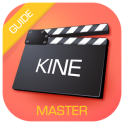 Pro KineMaster VDO Editor Tips