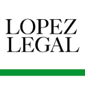 Lopez Legal