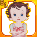 Baby Lisi Stomach Pain