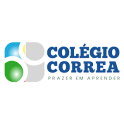 Colégio Correa