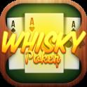 Whisky Poker