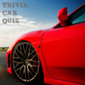 Trivia Car Quiz - Knowledge