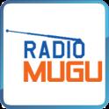 Radio Mugu