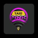 Taxi Pink Mostar