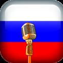 Россия Радио - Русское радио