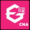 CNA Practice Test 2017
