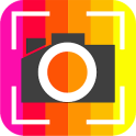 LiveColor, Capture de couleurs