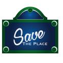 SaveThePlace