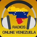 Radio Emisoras en Venezuela