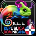 Emisoras República Dominicana