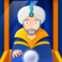 Carnival Fortune Teller: Discover your future now!
