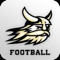Northwest Vikings Football