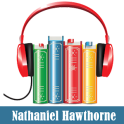 Nathaniel Hawthorne Audiobooks