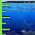 Smith Lake Water Level