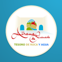 Alhama de Granada - Turismo