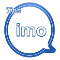 Guide for Free imo video call