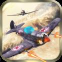 Bắn máy bay 3D - Sky force