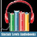 Sinclair Lewis Audiobooks