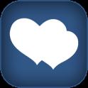 Love Shayri Collection