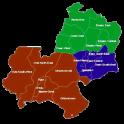 Edo State News247 App