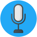 Voice Notifications