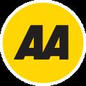 AA Roadservice