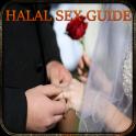 Halal Sex Guide-English