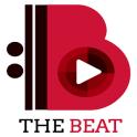 UCM Radio-The Beat