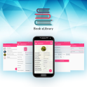 Book eLibrary